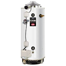 Bradford White Commercial Water Heaters - Installation and Sales